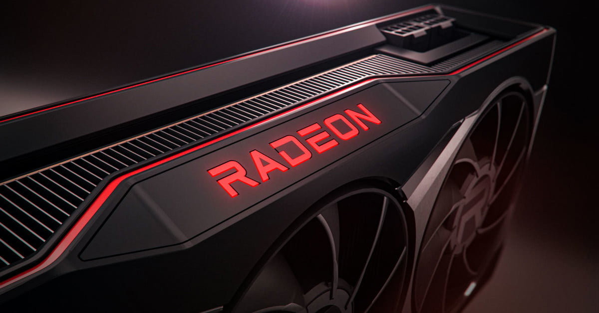 AMD Radeon RX 7000 series: Everything we know about the RDNA 3 GPU