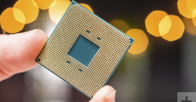 AMD Ryzen 7000 leak reveals two important features coming in 2022