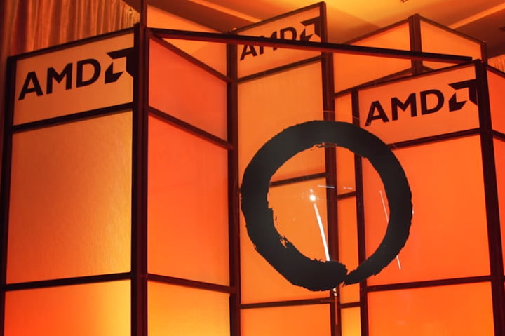 amd naples server cpu radically changing datacenter zen press conference