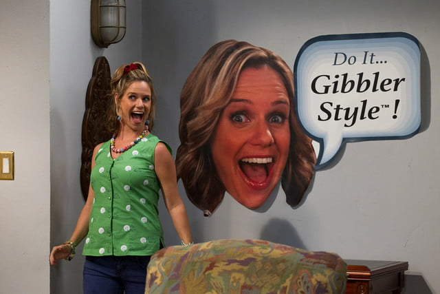 most hated tv characters andrea barber as kimmy gibbler fuller house