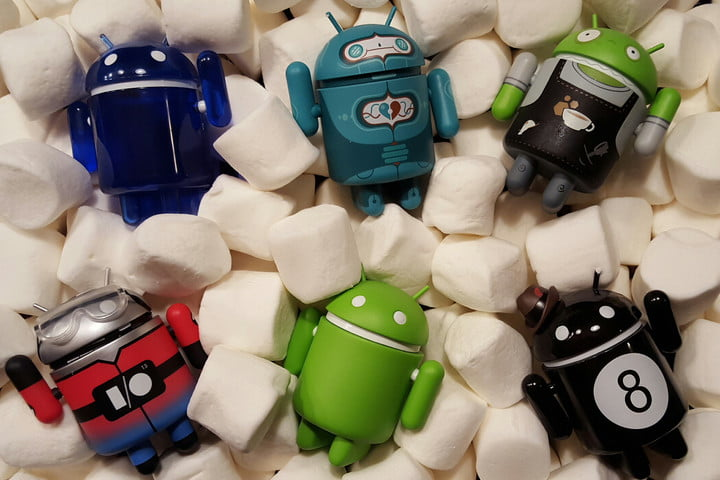how to install ota updates on google nexus devices version 1462955628 android marshmallow 02