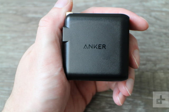 Anker PowerPort Speed PD 30 Charger
