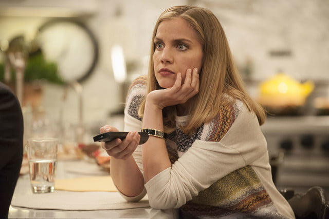 68th emmy nominations anna chlumsky veep outstanding supporting actress in a comedy series