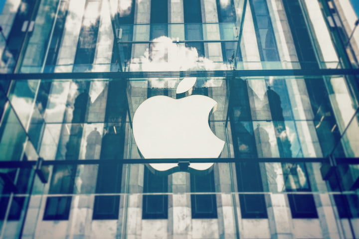 apple work on self driving cars store feat