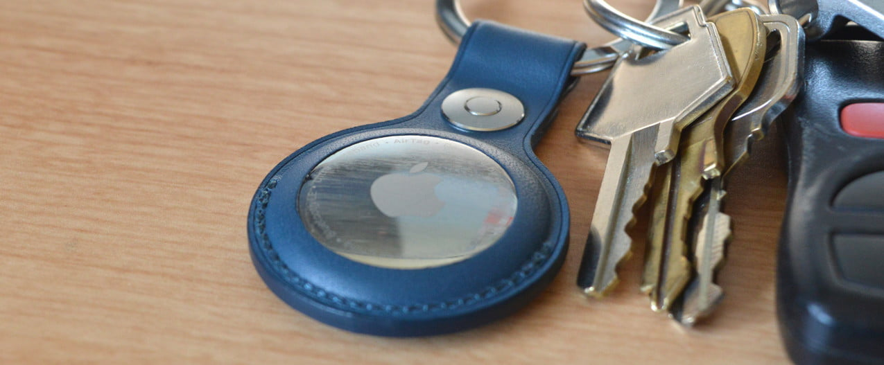 apple airtag review 1