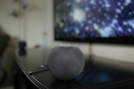 Apple's rumored TV box confirms convergence is the key to the smart home