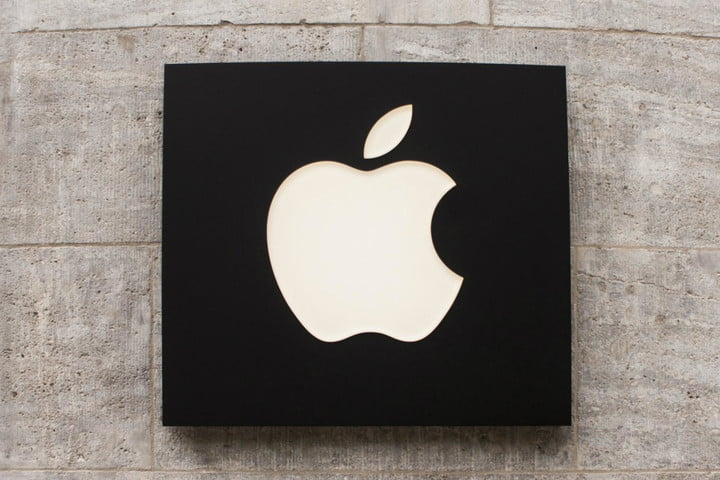apple has to pay 348 million in fines for tax evasion italy hq logo