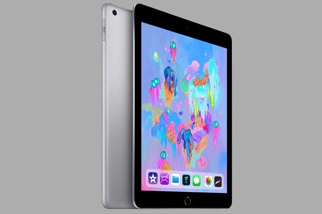 walmart slashes prices on apple iphone ipad beats watch and tv  6th gen 128gb wi f
