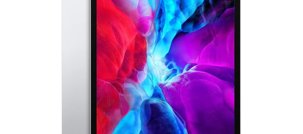 tablet deals you can shop before prime day 2020 apple ipad pro silver