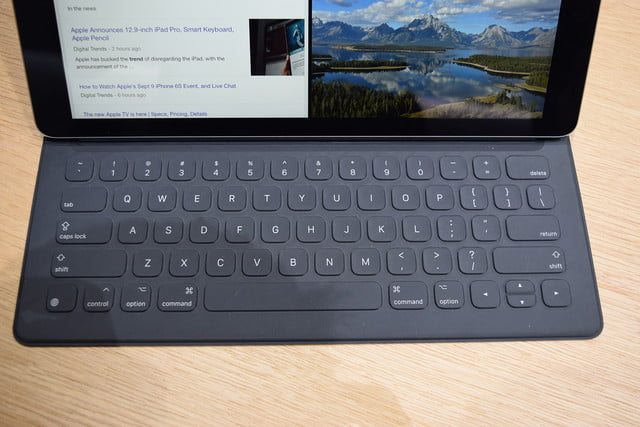 ipad pro vs surface 3 apple hands on review 24
