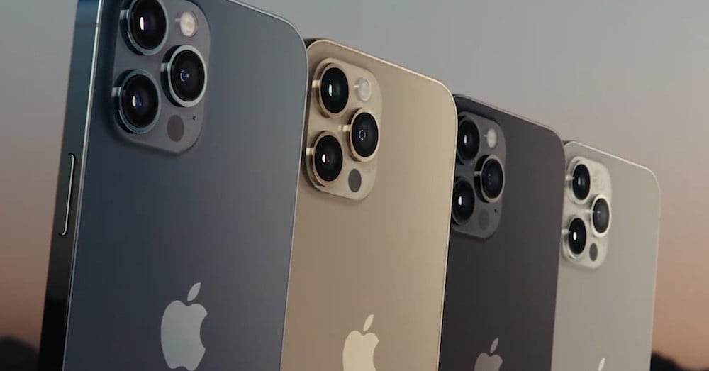 Land of confusion: Apple's new iPhone range is bordering on incomprehensible