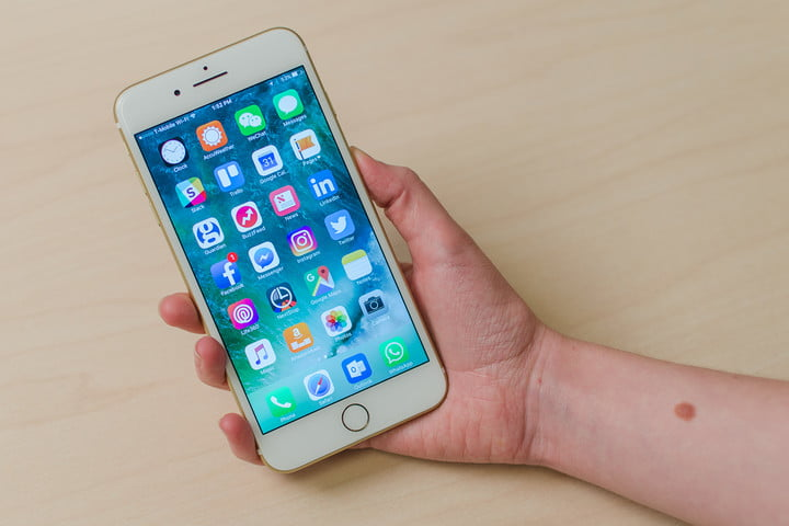 how to sync your Outlook calendar to an iPhone