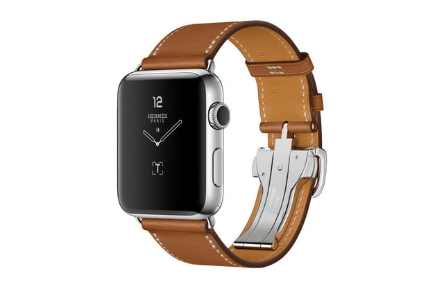 apple watch 2 news herme  s hermes st deploy large
