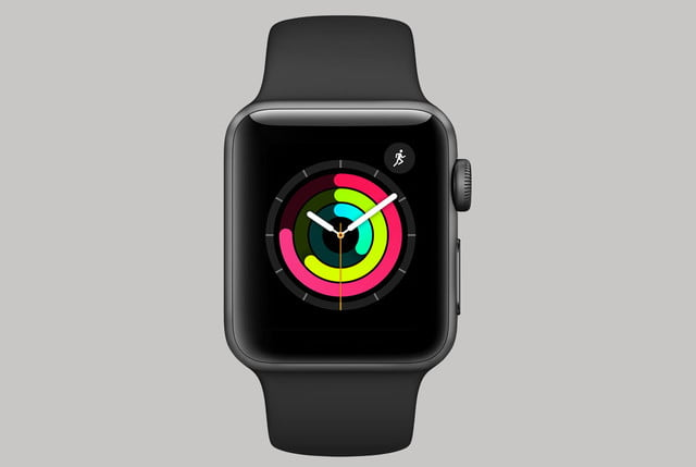 walmart slashes prices on apple iphone ipad beats watch and tv series 3 gps  38mm sport band aluminum case 2