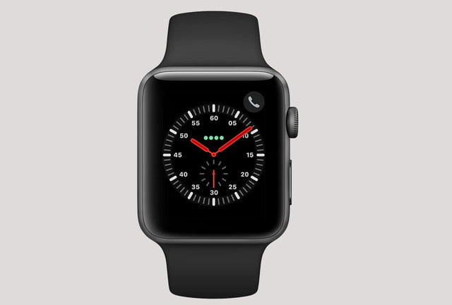 walmart slashes prices on apple iphone ipad beats watch and tv series 3 gps  cellular 42mm sport band aluminum case 2