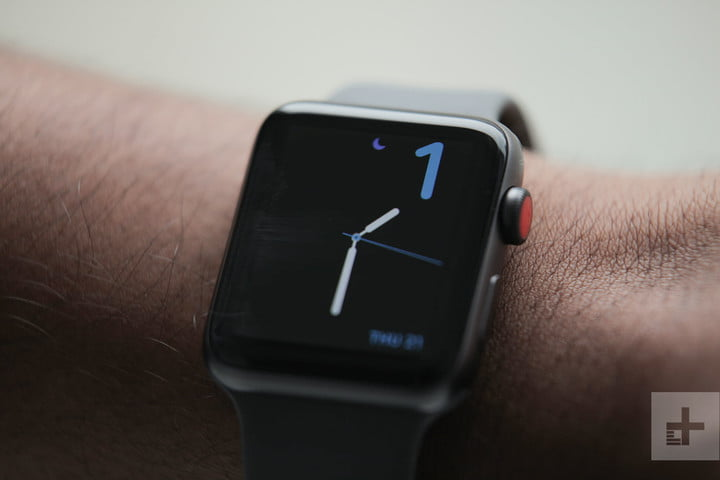 apple-watch-series-3-review-4-1500x1000