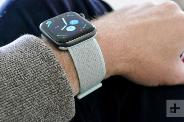 apple watch spring straps roll product impressions sport loop teal