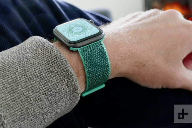 apple watch spring straps roll product impressions sport loop