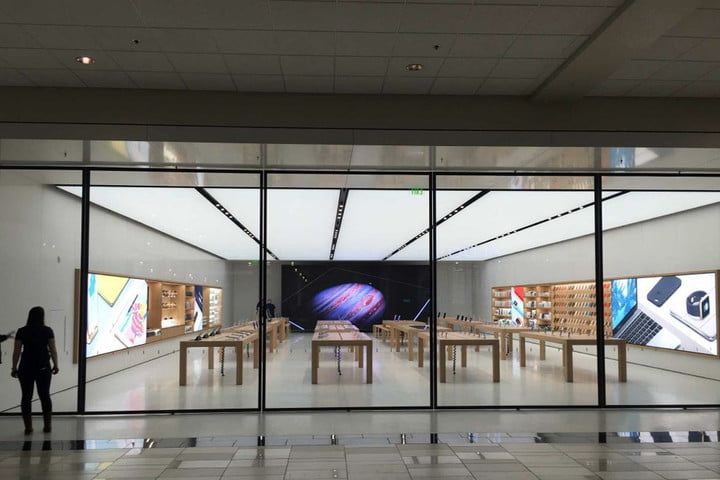 apple opening new flagship store in milan italy applestore