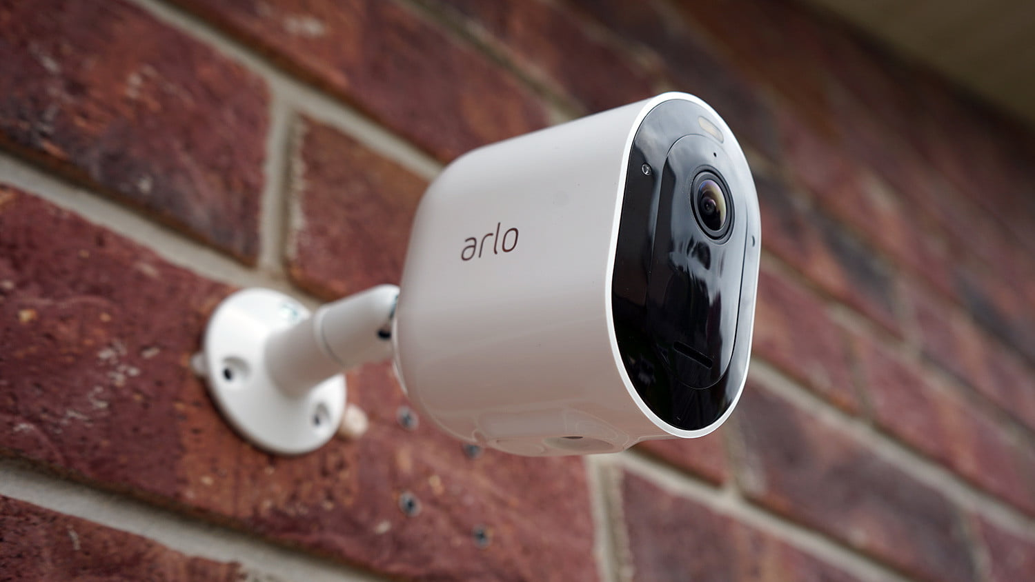 The Best Wireless Security Cameras for 2021   Digital Trends