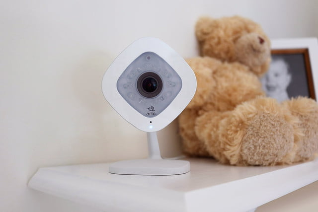 amazon slashes up to 300 off arlo and cloud cam security cameras q 1080p hd camera 3