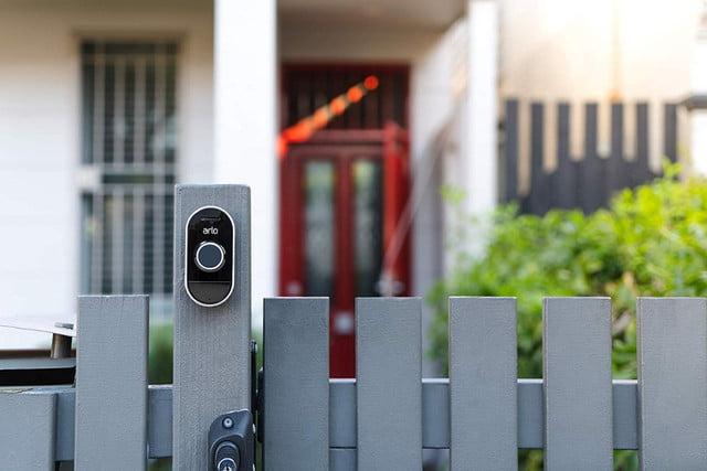 amazon drops prices for arlo pro home security cameras prime day smart kit with an camera 3