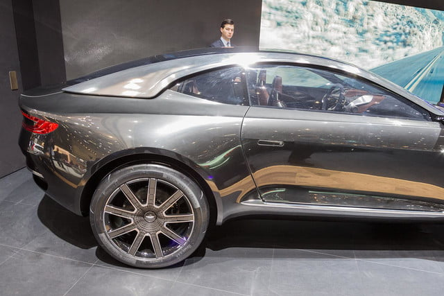 10 best cars of the 2015 geneva motor show aston martin dbx 5