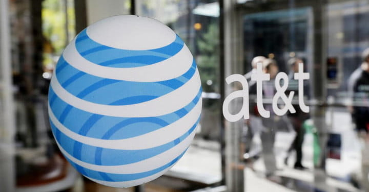 The best cheap AT&T phone deals for May 2021