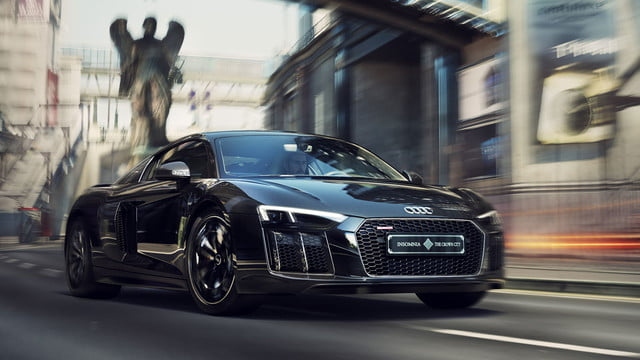 final fantasy audi r8 star of lucis 006