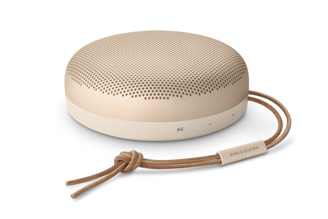 bang and olufsen 95 anniversary golden collection interview a1 gold