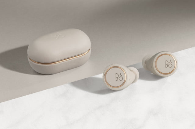 bang and olufsen 95 anniversary golden collection interview beoplay e8 gold