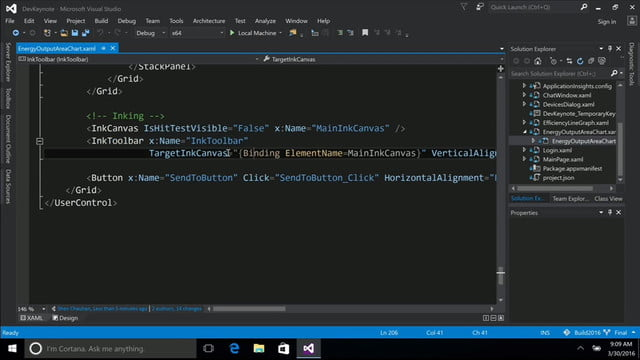 bash shell windows 10 is coming to 002
