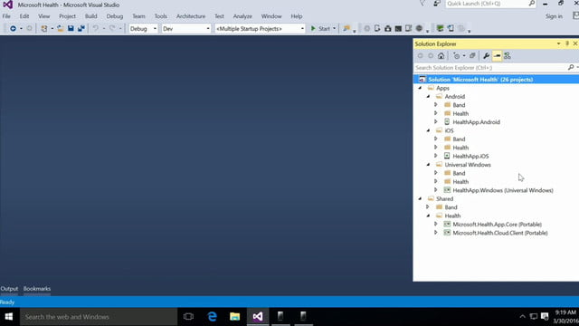 bash shell windows 10 is coming to 005