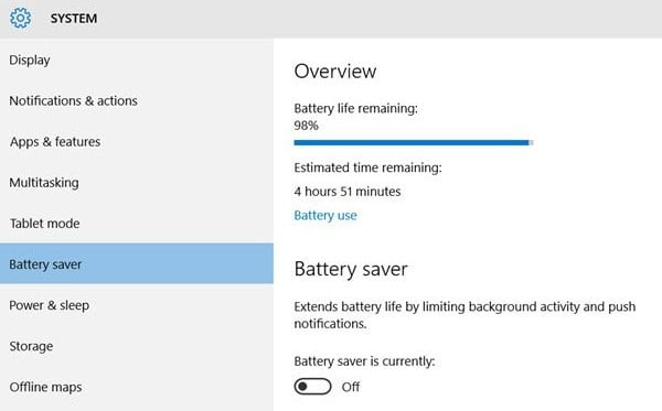 How to Care for Your Laptop's Battery and Extend Its Life