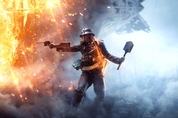 battlefield 1 multiplayer guide header