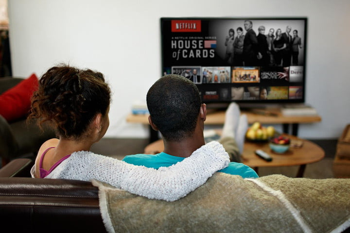 netflix streaming commercial hours behind the screens 110815 2