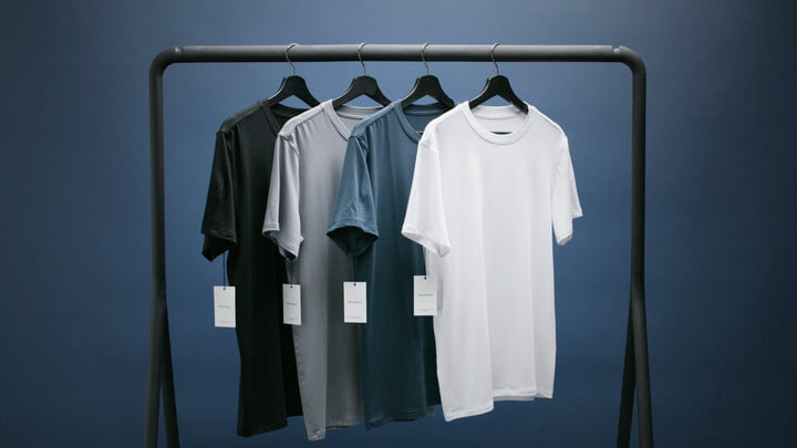 bensly sustainable menswear 1800 x 1000 ng 005