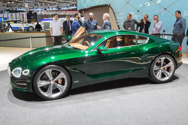 bentley exp 10 speed 6 concept official specs and pictures 5