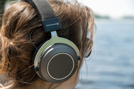The best headsets for Zoom