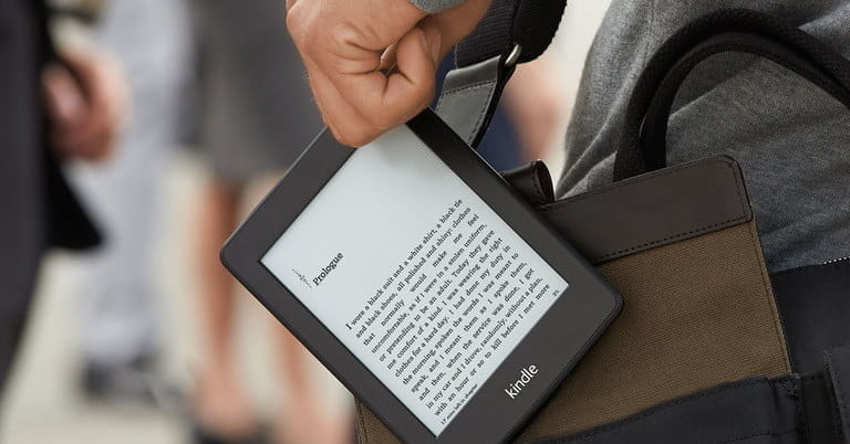Best Prime Day Kindle deals 2020: Top deals are still available