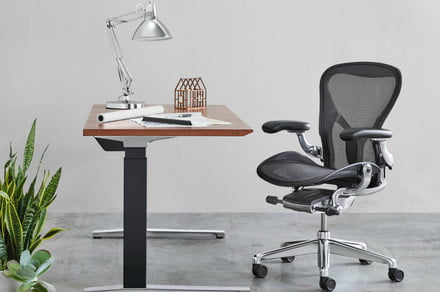 Best Prime Day office chair deals 2021: What to expect