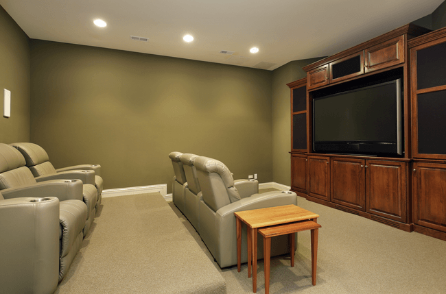best home theater accessories version 1407204011 header image