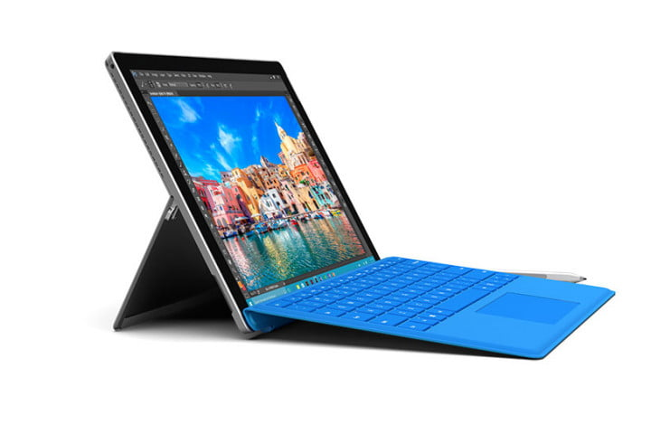 microsoft surface pros available via monthly subscription bestof surfacepro4 3