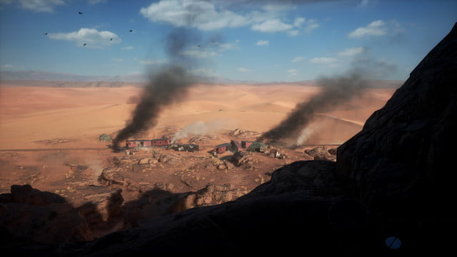 battlefield 1 pc performance guide how to maximize fps bf1 postproc ultra