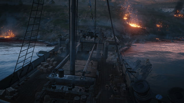 battlefield 1 pc performance guide how to maximize fps bf1 preset low