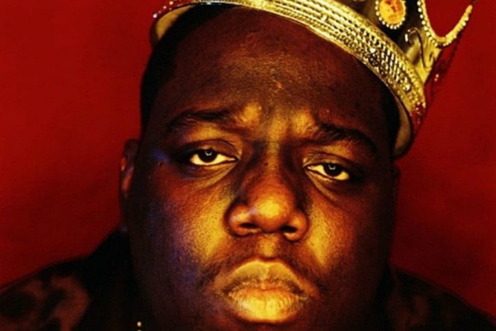 tbs creates sitcom based on notorious big lyrics series