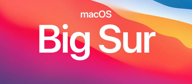 how to download macos big sur feature