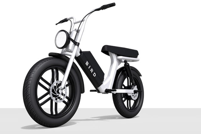 bird cruiser ebike coming this summer 2