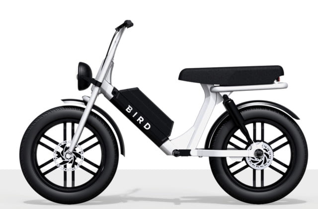 bird cruiser ebike coming this summer 725x477