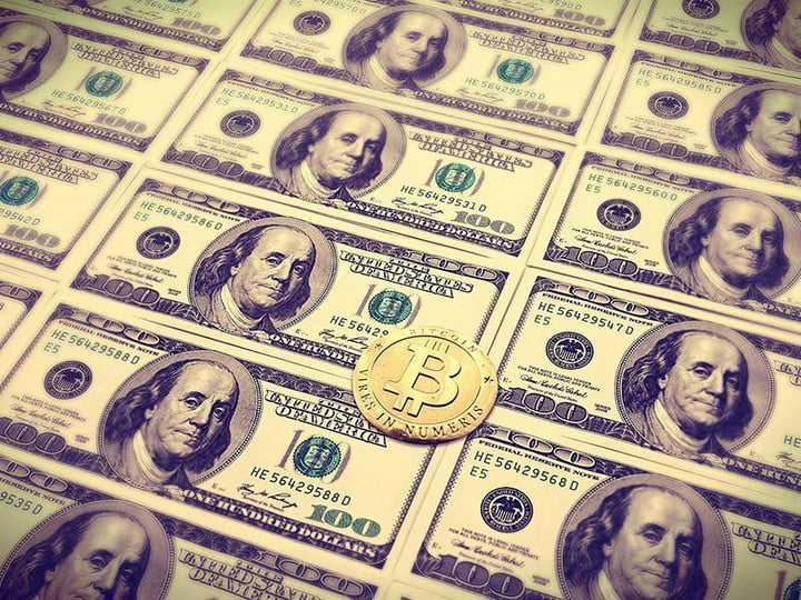 bitcoin expert released after ransom